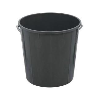 Jolly 9L Bucket