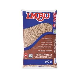 Imbo Stampkoring 500g