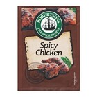 Robertsons Spice Envelope Chicken 7g
