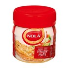 Peppadew Sandwich Spread 260g