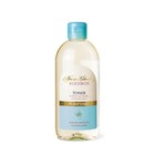 African Extracts Purifying T oner 250 ML