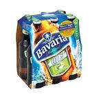Bavaria Malt 0% Apple NRB 330ml x 6