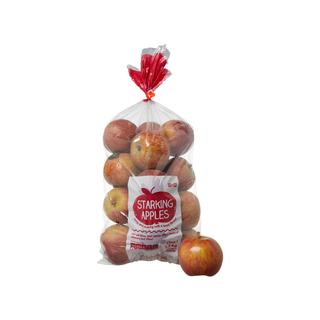 Starking Apples 1.5kg