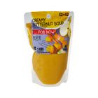 PnP Creamy Butternut Soup 600g