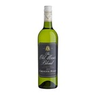 Groote Post Old Man's Blend White 750ml