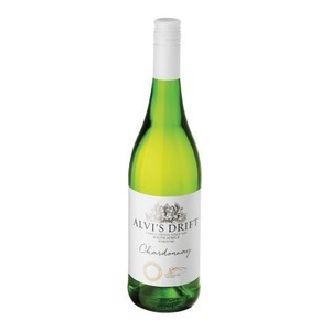 Alvis Drift Signature Chardonnay 750ml x 6