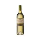 Terra Del Capo Pinot Grigio 750ml x 6