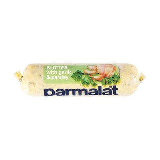 Parmalat Garlic And Parsley Butter 150 GR