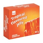 PnP Tropical Jelly 80g