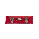 Zang Caffeinnated Dark Chocolate 36gr