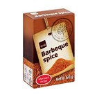 PnP Barbeque Seasoning Refill 60g