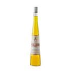Galliano Authentico Liqueur 750 ml