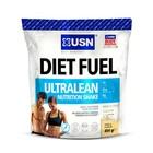 Usn Diet Fuel Vanilla 454 Gr