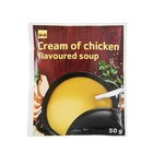 PnP Cream Chicken Soup 50g
