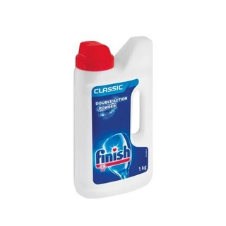 Finish Dishwashing Powder 1kg