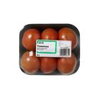 PnP Tomatoes 6s