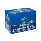 Robertsons Bicarbonate Of Soda 14g x 50