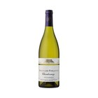 Bouchard Finlayson San Barrique Chardonnay 750ml