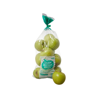 Golden Delicious Apples 1.5kg