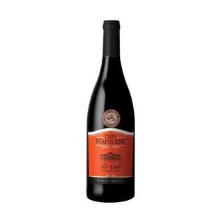 Clos Malverne Pinotage 750 ml