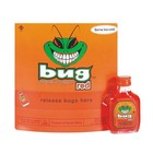 Bug Red Shooter 20ml x 12