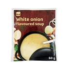 PnP White Onion Soup 60g