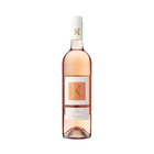 KLEIN CONSTANTIA KC ROSE 750ML