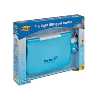 Winfat Pro Light Laptop 2 Assorted Col