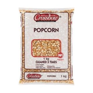 Crossbow Popcorn Seeds 1kg