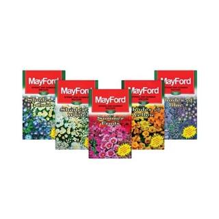 Mayford Mega Pack Range