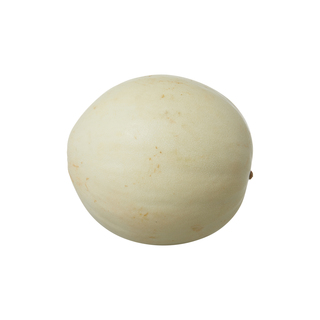 PnP Honeydew Melons