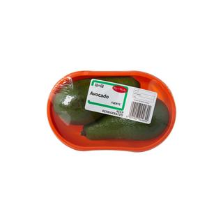 PnP Ripe & Ready Avocado 2s