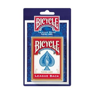 Imports Bicycle Playing Cards