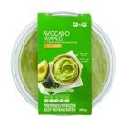 PnP Avocado Hummus 200g