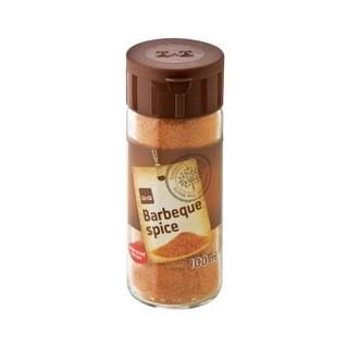 PnP Barbeque Seasoning 100ml