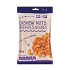 PnP Cashew Nuts Peri-Peri 100g