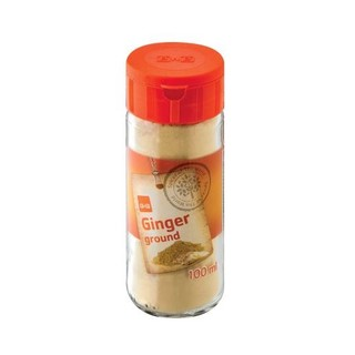 PnP Ginger 100ml