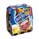 Bavaria Malt 0% Original NRB 330ml x 6