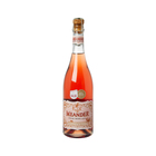 Meander Moscato Rose 750ml