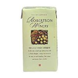 Robertson Selected Stein 500 ml