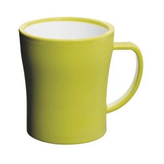 Modas Shing Double Wall Mug 450ml