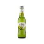 Ceres Sparkling 100% White Grape Juice 275ml