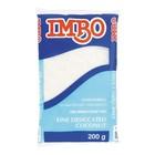 Imbo Fine Dessicated Coconut 200g
