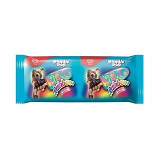 Ola Paddlepop Ice Cream Rainbow 60ml