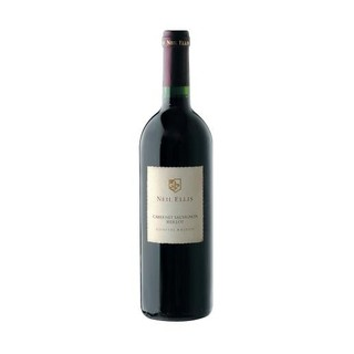 Neil Ellis Cabernet/Merlot 750ml