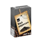 PnP Black Peppercorns Refill 45g