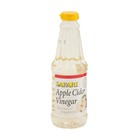 Safari Apple Cider Vinegar 375ml