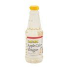 Safari Apple Cider Vinegar 375ml