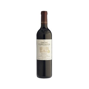 Groot Constantia Pinotage 750ml x 6