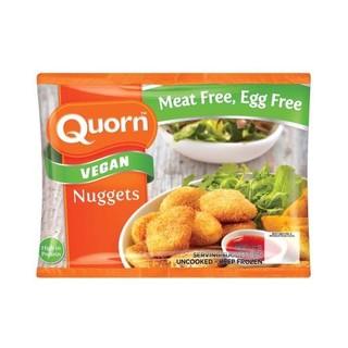 Quorn Vegan Nuggets 280g